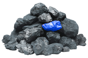 Imported Coal Suppliers in India